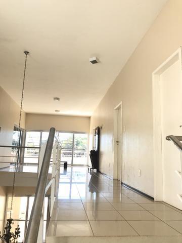 Casa duplex com 550 m2 em José de Freitas-PI - Foto 4