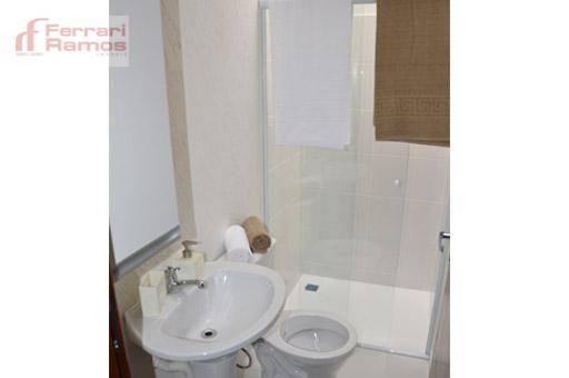 Sobrado com 3 dormitórios à venda, 112 m² por r$ 569.900,00 - vila santa clara - são paulo - Foto 16