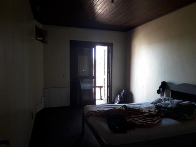 Prédio inteiro à venda em Mathias velho, Canoas cod:V00553 - Foto 6