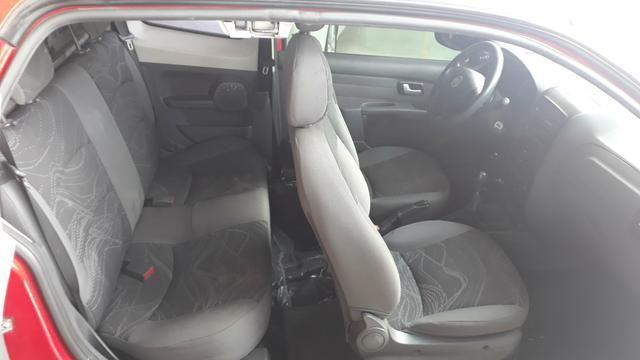 Fiat Strada 1.4 cabine dupla financio - Foto 4