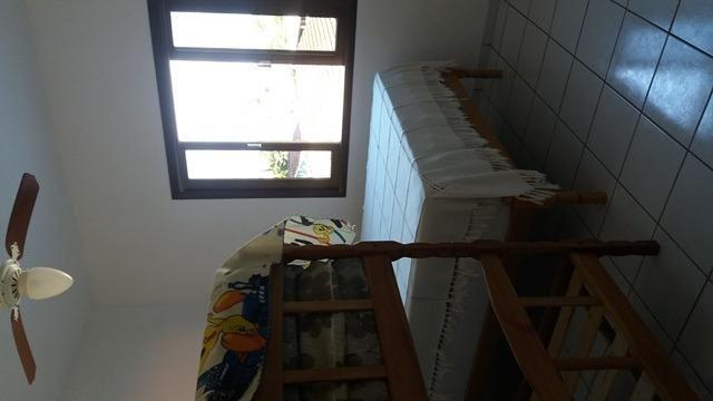 Casa para aluguel, 3 quartos, perola - itapoá/sc - Foto 15