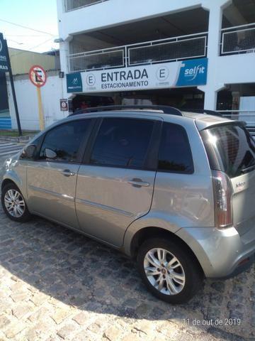 Fiat idea actrative 1.4 - Foto 5