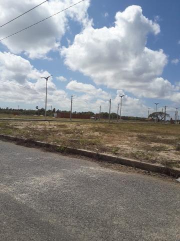 Lotes Pronto Para Construir Em Maracanaú - Foto 7