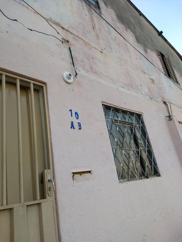 Troco barracão em Santa Luzia São Benedito, bairro Asteca - Foto 14