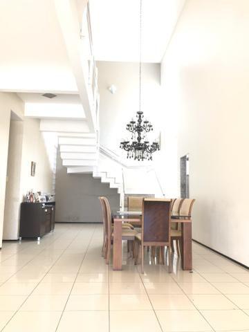 Casa duplex com 550 m2 em José de Freitas-PI - Foto 2