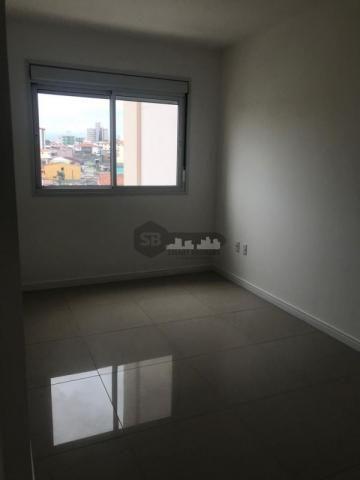 Apartamento 2 quartos em barreiros - Foto 18