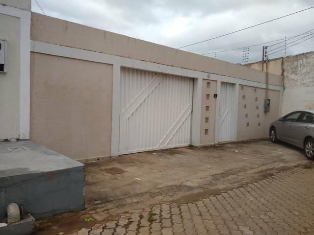 Vendo casa em condomínio fechado, Vereda tropical - Foto 14