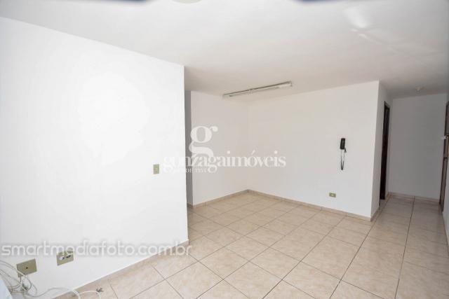 Apartamento para alugar com 3 dormitórios em Pinheirinho, Curitiba cod:10151001 - Foto 3