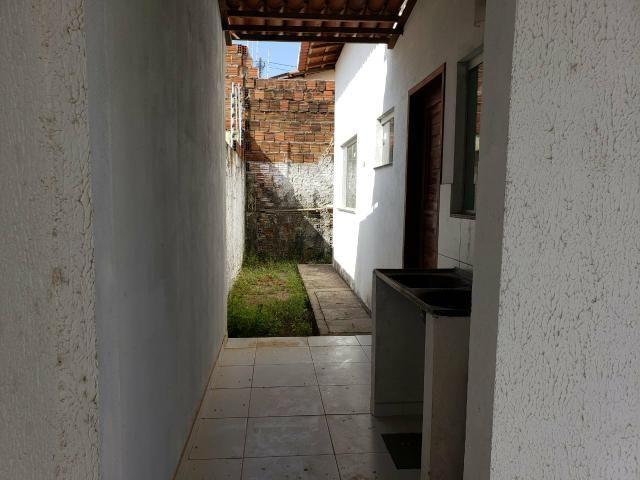 Casa no Cidade das Rosas, Rua das Azaleias - Foto 3