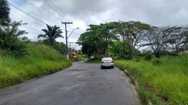 Vendo terreno na Av. Roberto Santos - Foto 4
