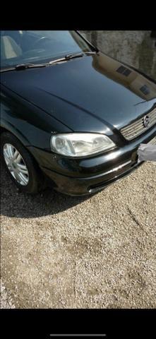 Astra 2001 - Foto 2