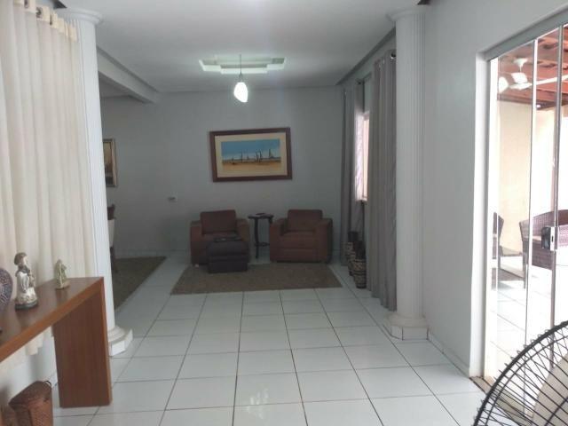 Vendo casa em condomínio fechado, Vereda tropical - Foto 7
