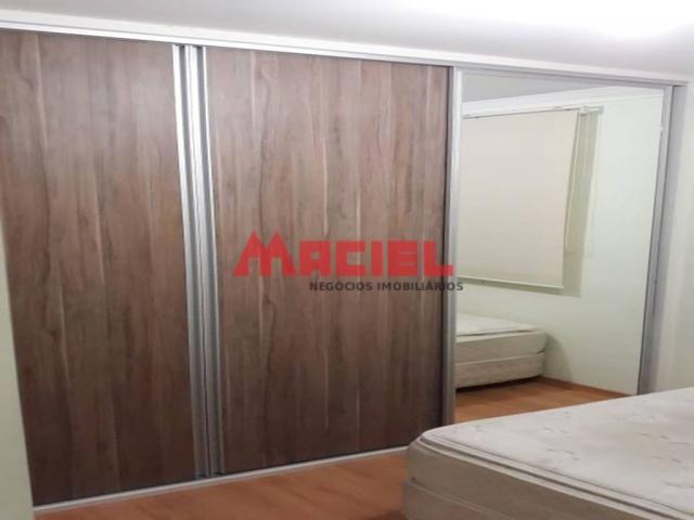 Apartamento à venda com 3 dormitórios cod:1030-2-79525 - Foto 6