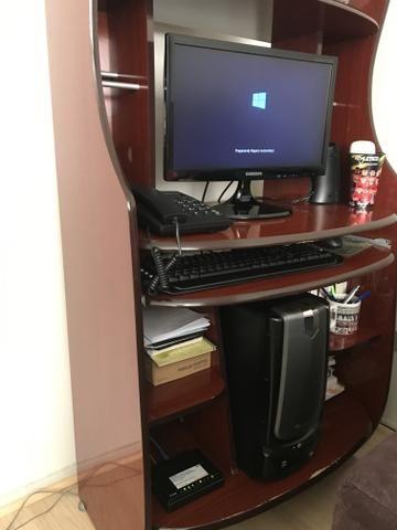 Estante para computador - Foto 4