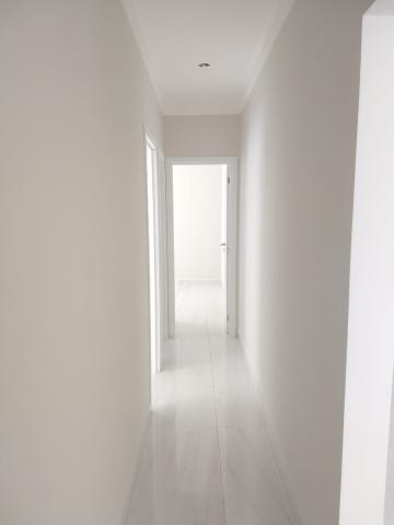 Apartamento braga - Foto 15