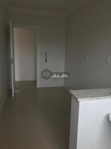 Apartamento 2 quartos com suíte em barreiros - Foto 2