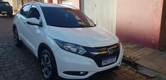 Honda HRV ELX completa - Foto 2
