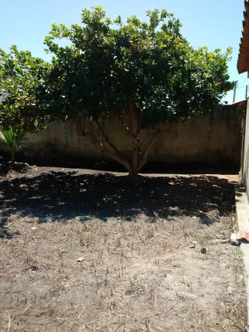Vendo terreno em Maragogi - Foto 6