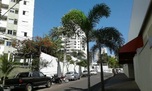 Torres de malaga - andar alto - Atras do biglar - Foto 2