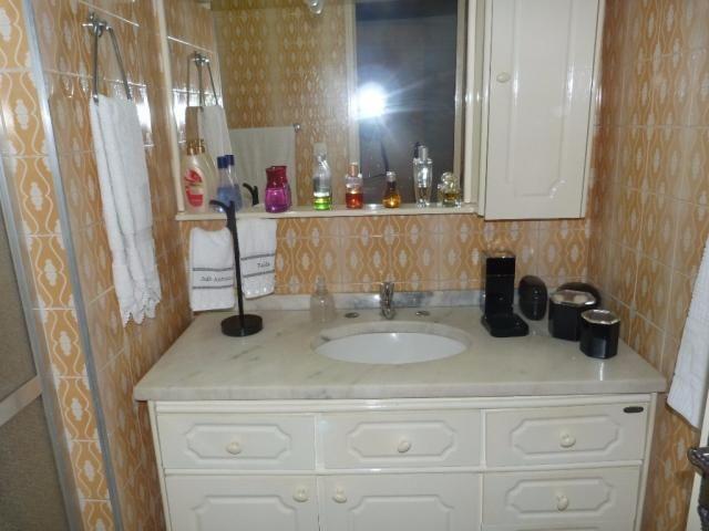 Casa à venda com 5 dormitórios em Higienópolis, Porto alegre cod:767 - Foto 2
