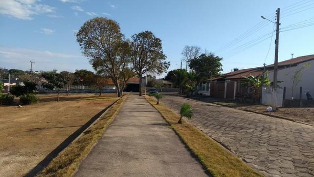 Excelente Lote no Jardim Metodista em Caldas Novas - Foto 2
