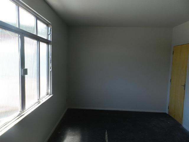 Aluguel apartamento 1 quarto amplo sala ampla garagem Sape Pendotiba, Niterói. - Foto 8