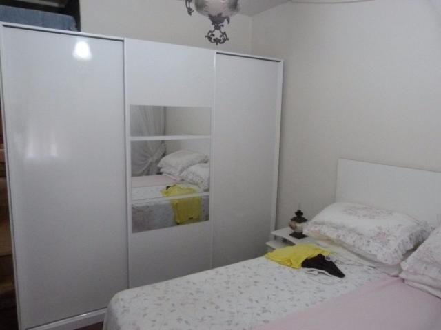 Casa à venda com 5 dormitórios em Higienópolis, Porto alegre cod:767 - Foto 8