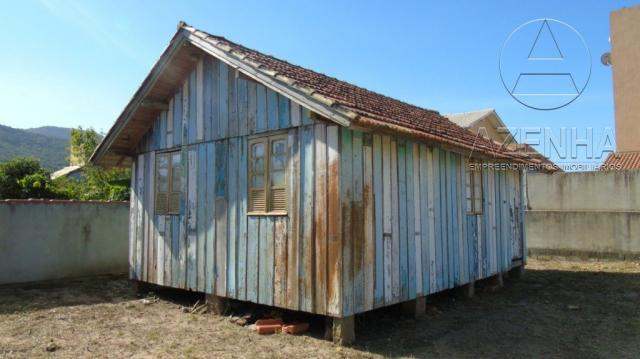 Casa à venda com 2 dormitórios em Areias de palhocinha, Garopaba cod:3064 - Foto 20