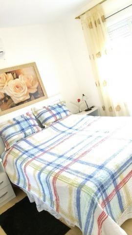 Apartamento à venda com 2 dormitórios em Vila ipiranga, Porto alegre cod:3010 - Foto 13