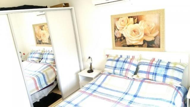 Apartamento à venda com 2 dormitórios em Vila ipiranga, Porto alegre cod:3010 - Foto 17