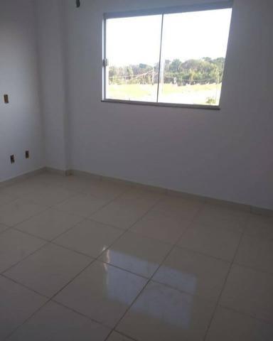 Apartamento em promoção, sua chance de adquirir seu imovel próprio ! - Foto 4