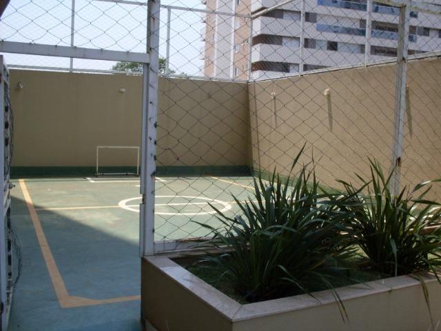 Apartamento Para Locação Temporada Ed. Unique Residence - Foto 3