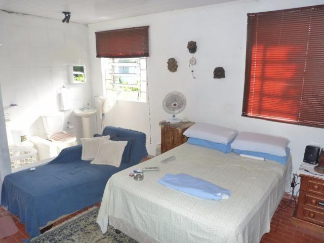 Casa à venda com 5 dormitórios em Higienópolis, Porto alegre cod:767 - Foto 17