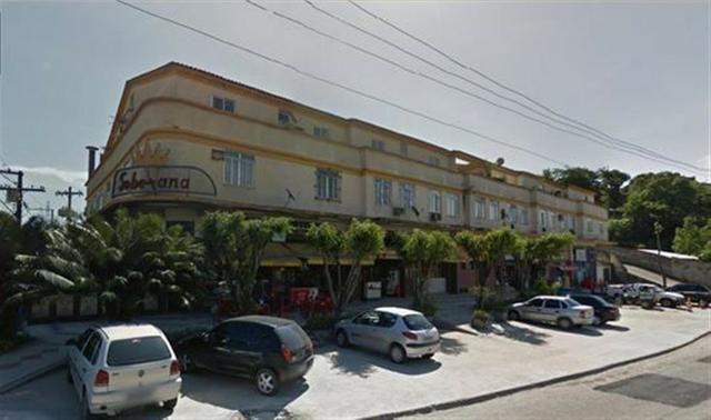 Aluguel apartamento 1 quarto amplo sala ampla garagem Sape Pendotiba, Niterói.