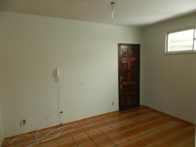 Aluguel apartamento 1 quarto amplo sala ampla garagem Sape Pendotiba, Niterói. - Foto 4