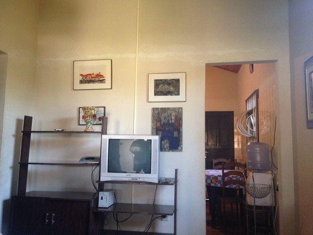 Casa temporada São Francisco de Itabapoana/Santa Clara - Foto 17