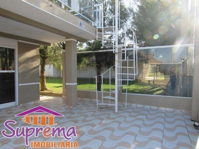 51 98252.00.33 Simone*C261 Casa c/ terraço Praia Santa Terezinha Imbé - Foto 19