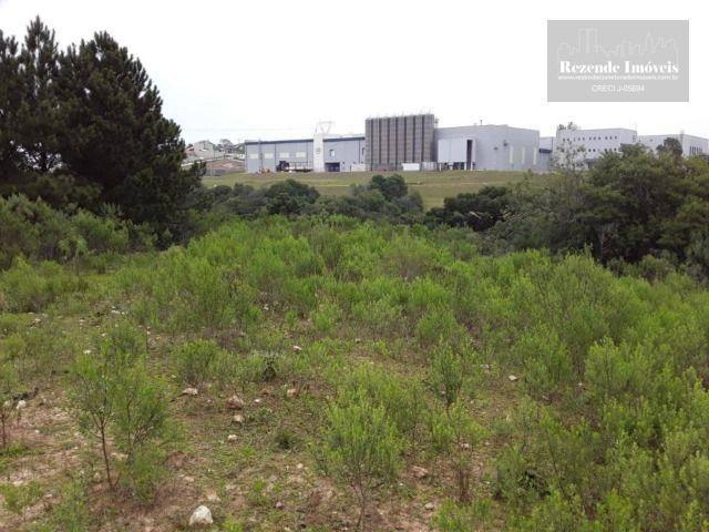 T-AR0030Área à venda, 10.356 m² por R$ 2.800.000 Bom Jesus - Campo Largo/PR - Foto 2