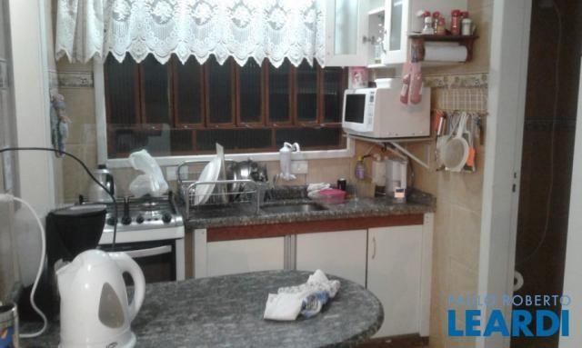 Casa para alugar com 2 dormitórios em Ratones, Florianópolis cod:561337 - Foto 2