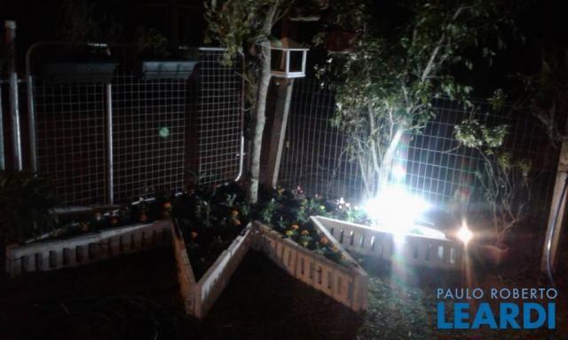 Casa para alugar com 2 dormitórios em Ratones, Florianópolis cod:561337 - Foto 4