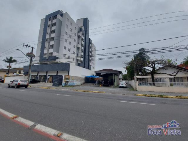 Terreno para Venda em Joinville, Iririú - Foto 2