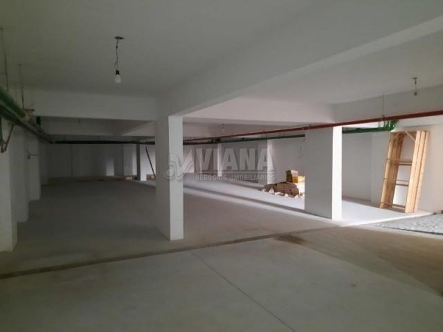 Apartamento à venda em Campestre, Santo andré cod:58575 - Foto 14
