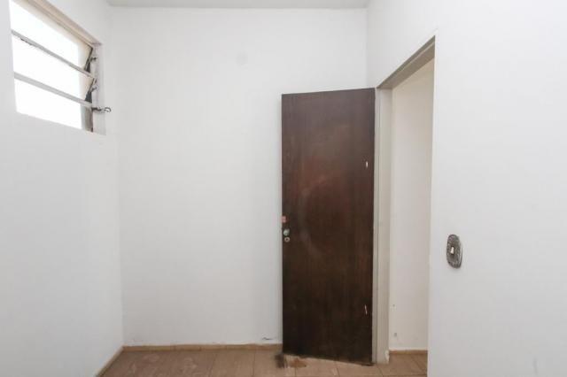 Apartamento com 3 dormitórios, 53 m² - venda por R$ 180.000,00 ou aluguel por R$ 700,00/mê - Foto 7