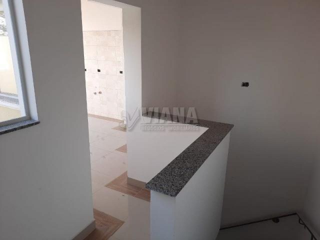 Apartamento à venda em Campestre, Santo andré cod:58575 - Foto 10