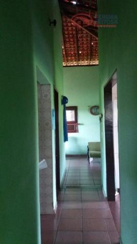 Chácara à venda, 13500 m² por R$ 700.000,00 - Pindaí - Paço do Lumiar/MA - Foto 10