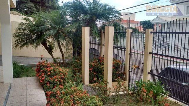 Casa à venda em Balneário do Estreito - Foto 7