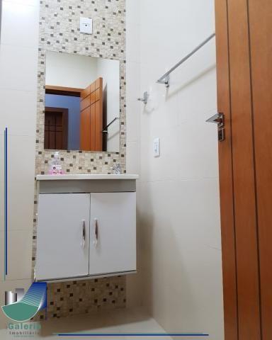 Casa em Ribeirão Preto à Venda - Foto 11