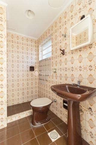 Kitchenette/conjugado para alugar com 1 dormitórios em Santana, Porto alegre cod:228643 - Foto 14