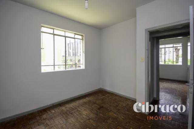 Apartamento para alugar com 3 dormitórios em Centro, Curitiba cod:02107.002 - Foto 19