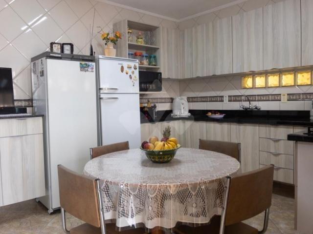 Casa à venda com 5 dormitórios em Cristo redentor, Porto alegre cod:8704 - Foto 13
